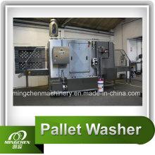 Umsatz Cages Waschmaschine / Umsatz Kisten Waschmaschine