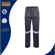 Workweartrouser / Mens Hosen / hohe Sichtbarkeit Hose