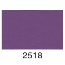 Roller Blind Curtain Dyed Shade Plain