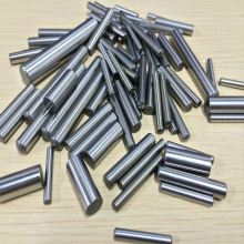 NRA Stainless Steel Bearing Needle Rollers