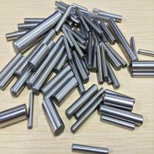 Rodillos de agujas con cojinetes de acero inoxidable NRA