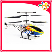 huajun factory 2CH RC HELICOPTER W908-7