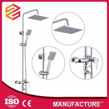 set de douche nouveau design set de douche bon marché