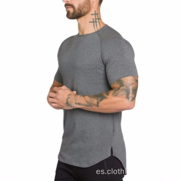 Camiseta Active Athletic Tech Performance para Hombre