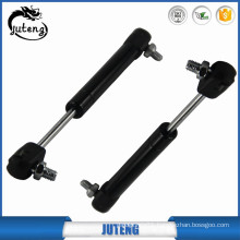 Hot sale gas spring for LCD bracket 200n