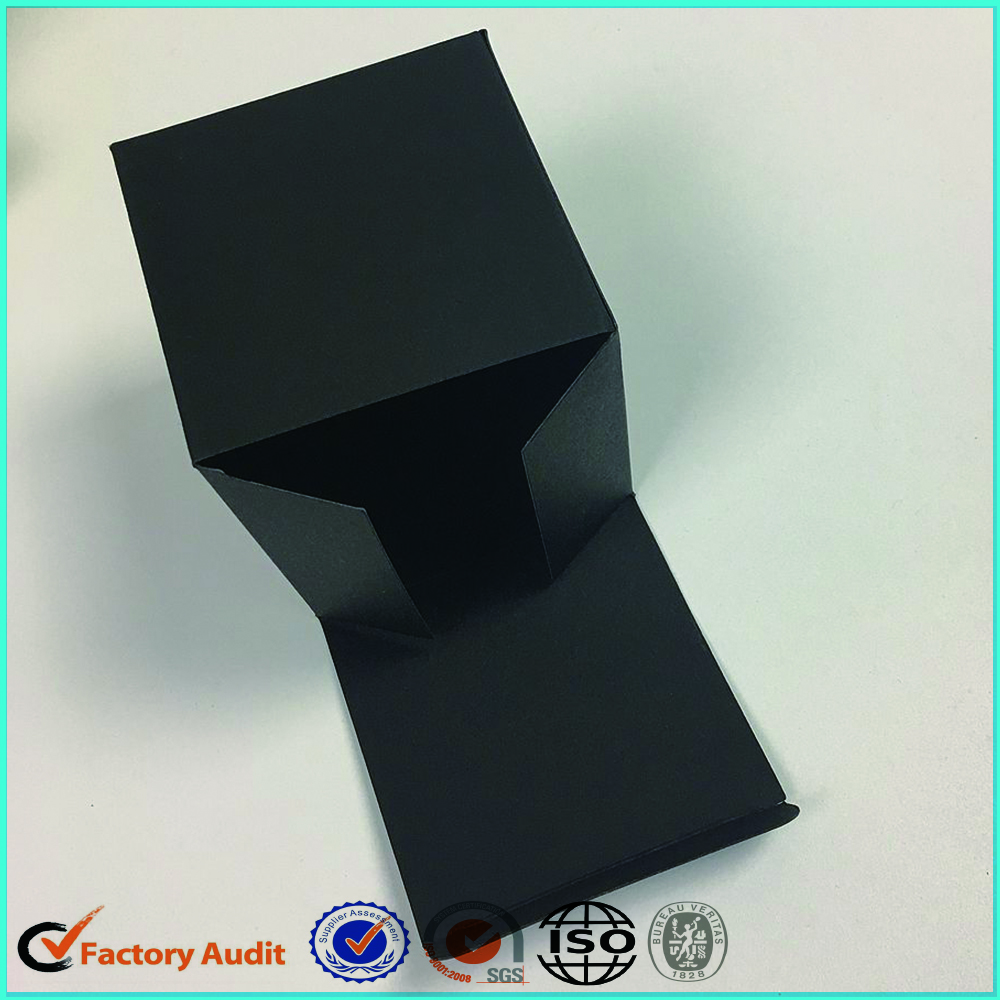 Skincare Package Box Zenghui Paper Package Co 1