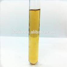 lipase pour biodiesel (5000-100000U / g)