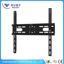 Cheap 40 Flat Screen Bracket Mounting TV to Wall