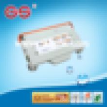 Cartucho de tóner compatible para Lexmark 20K0503 20K0500 20K0501 20K0502