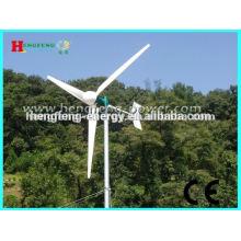 96v mini/small wind turbines