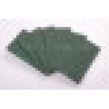 Extra Heavy-Duty Scouring Pad (TJ5008)