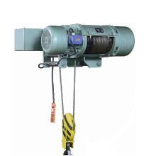 Электрический блок высокого качества Md1