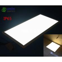 Luz LED Panel impermeable con 3 años de garantía