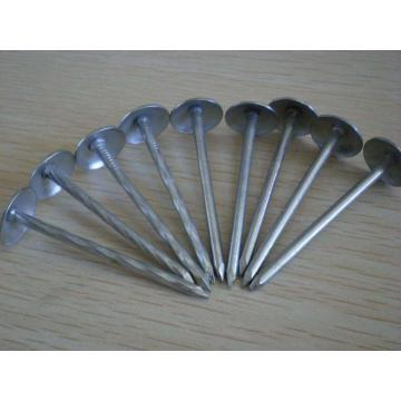 Best Galvanized Roofing Nails