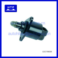Idle Control Valve for Fiat uno for punto for palio for siena for fiorino for strada