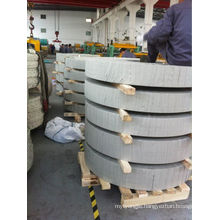 1.95mm Thickness Aluminum Strips of Low Price (8011)