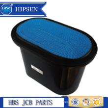 OEM 32/925682 32-925682 do filtro de ar de JCB 32 925682 para o carregador do Backhoe