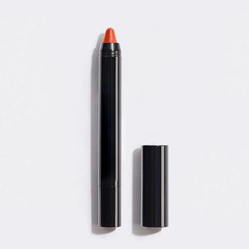 Crayon moisturizing lipstick pencil