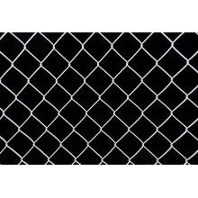 Fournisseurs de clôtures à mailles en PVC