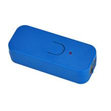Ultrasonic Pet Dog Repeller