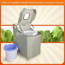 Fzhs-15 Vegetable Dehydrator (Frenquency Converter Control)