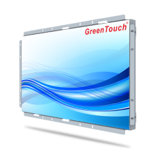 23,6 Inch Touch All-in-one