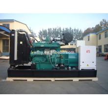 200KVA Magnetmotoren zur Stromerzeugung zum Verkauf
