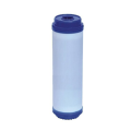 Granular Activated Carbon Water Filter