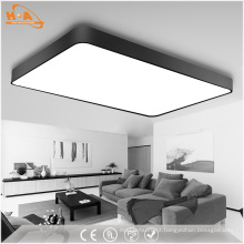 New! ! Best Sales 3years Warranty Home Ceiling Lamp