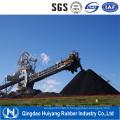 Courroie de transport d'Ep / Nn / Cc pour l'usine de ciment