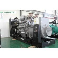 Perkins Open Type Generators (BPX1360)