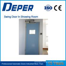 auto door automatic swing door operator automatic swing door swing door operator
