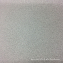100%Polyester Jacquard Garment Fabric, Home Textile Fabric