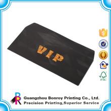 Wholesale Custom Fancy Mailing A4 Envelope Design Printing