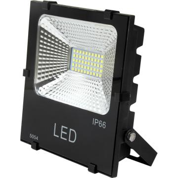 30W IP67 LED Flutlicht