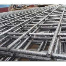 Stahlbau Geschweißte Drahtgeflecht (ISO9001: 2001)