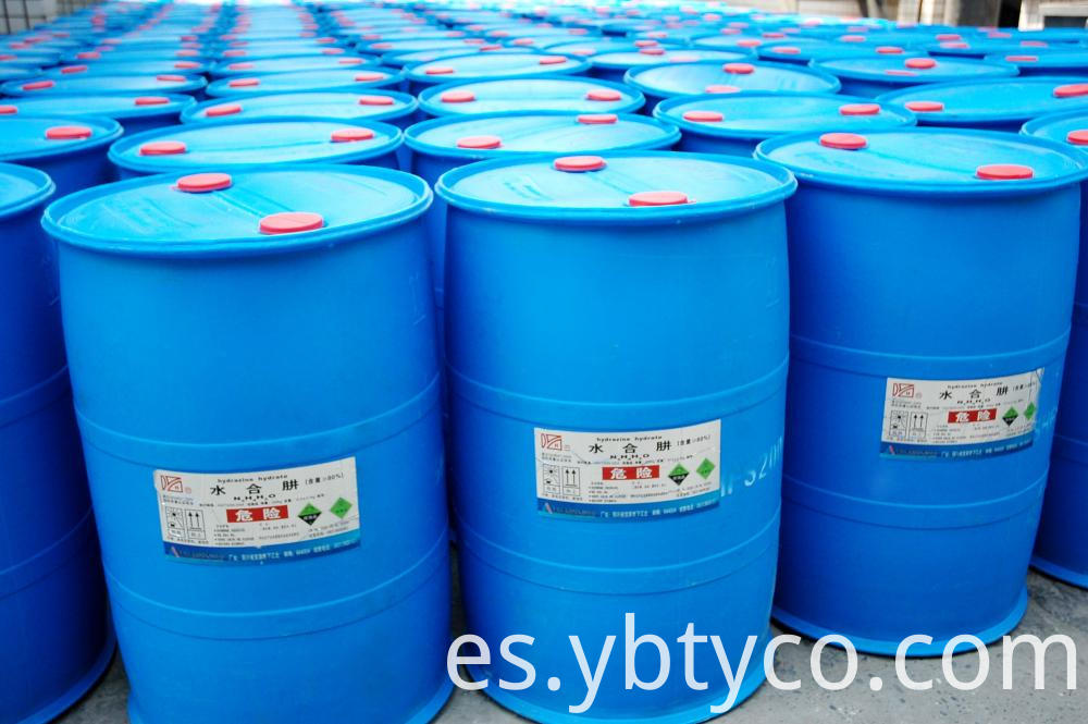 Fine Chemical Raw Material 10217-52-4