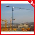 Turmdrehkran-Drehkranz, China Tower Crane