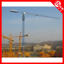 Tower Crane Slewing Ring, China Tower Crane