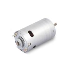 customized Carbon Brush dc electric motor 24v