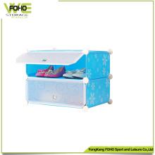 Cabinet Drawer Boxes Plastic Shoe Organizer Storage Cabinet