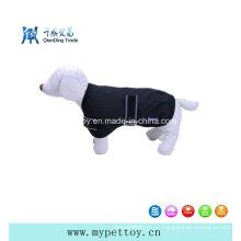 Casaco para animais de estimação roupas fáceis de usar