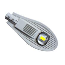Luz de rua favorável ao meio ambiente do diodo emissor de luz 60W
