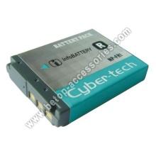 Batería de la cámara Sony NP-FR1(T30)