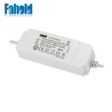 No Flickering 40W Panel Light Track light Driver