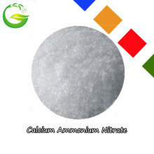 Water Soluble Chemical Calcium Ammonium Nitrate