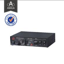 Wireless Notfallalarm für Sicherheit & Schutz (EA-AH01)