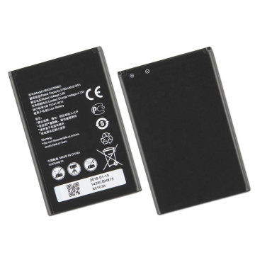 Batterie Huawei Ascend G7 PLUS G8