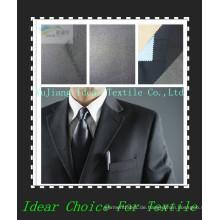 TR-Serge-Stoff