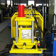 cheap price of light keel roll forming machine